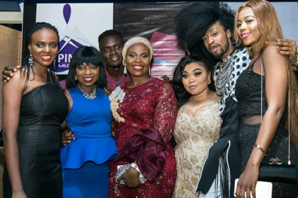 Private Screening PepperSoup (21)