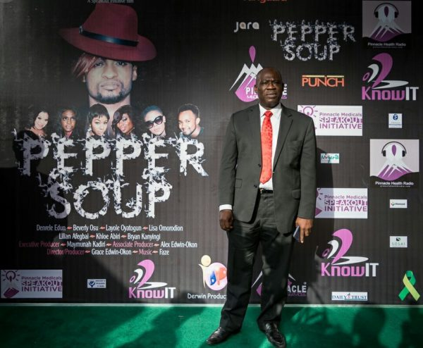 Private Screening PepperSoup (24)