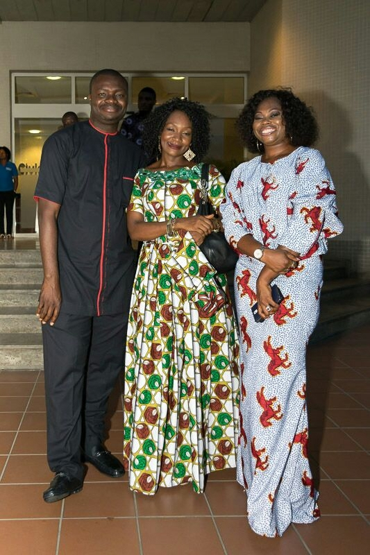 Private Screening PepperSoup (25)