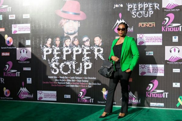 Private Screening PepperSoup (26)