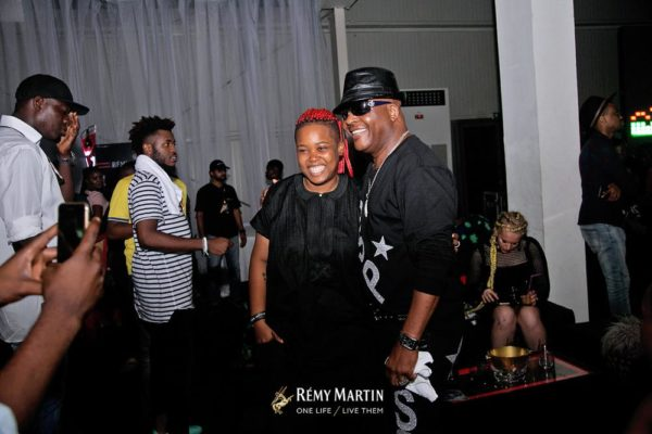 Remy Martin allstar live Edition may (13)