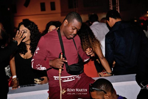 Remy Martin allstar live Edition may (18)