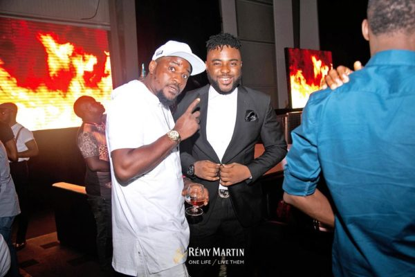 Remy Martin allstar live Edition may (19)