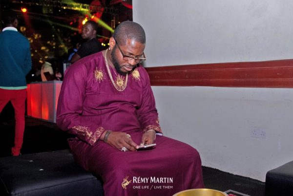 Remy Martin allstar live Edition may (2)
