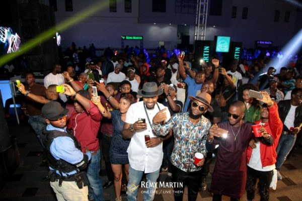 Remy Martin allstar live Edition may (42)