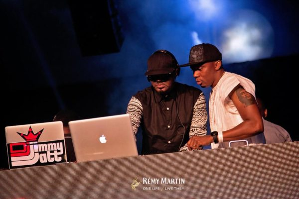 Remy Martin allstar live Edition may (43)