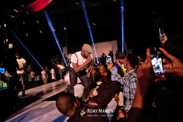 Remy Martin allstar live Edition may (44)