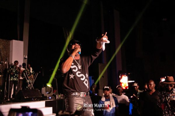 Remy Martin allstar live Edition may (47)