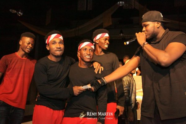 Remy Martin allstar live Edition may (54)