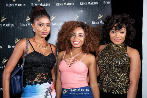 Remy Martin allstar live edition (9)_1
