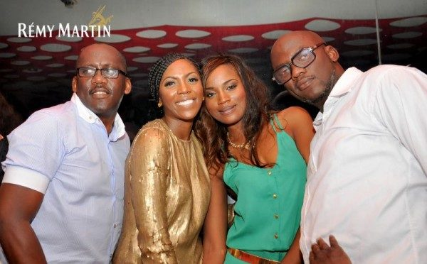 Remy-Martins-Pace-Setters-Party-for-Tiwa-Savage-BellaNaija-July2013082-600x372
