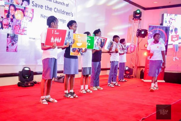 Save-The-Children-Every-Last-Child-May-2016-BellaNaija0006