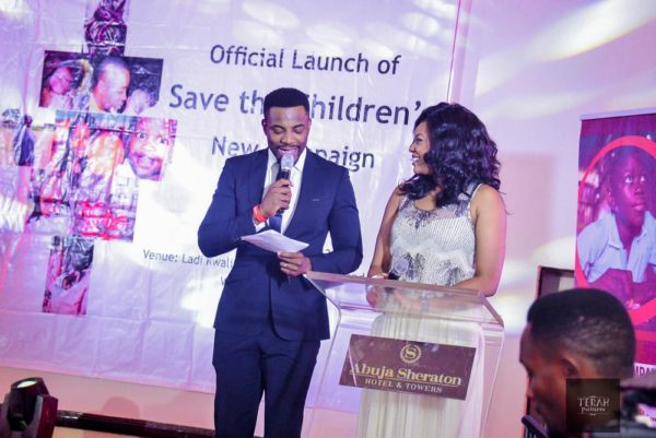 Save-The-Children-Every-Last-Child-May-2016-BellaNaija0010