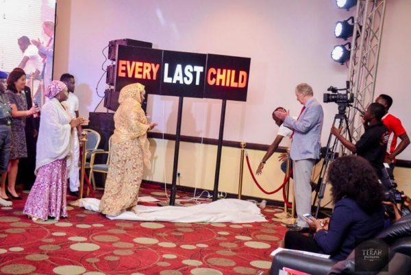 Save-The-Children-Every-Last-Child-May-2016-BellaNaija0013