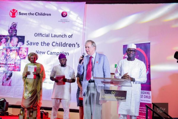 Save-The-Children-Every-Last-Child-May-2016-BellaNaija0024