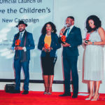 Save-The-Children-Every-Last-Child-May-2016-BellaNaija0043