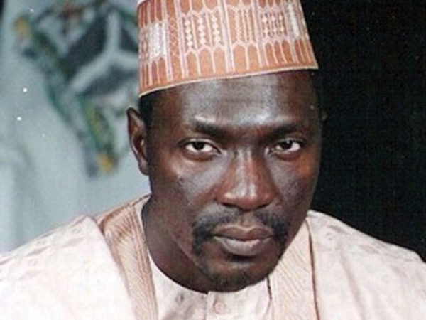 Image result for makarfi