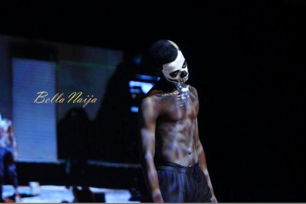Shalanga-Yaw-BellaNaija (16)