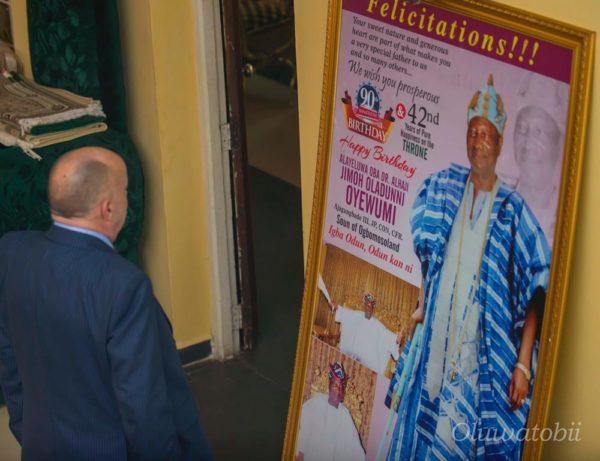 Soun of Ogbomosoland, Oba Oladunni Oyewumi BellaNaija (21)