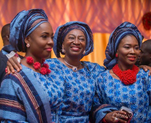 Soun of Ogbomosoland, Oba Oladunni Oyewumi BellaNaija (26)