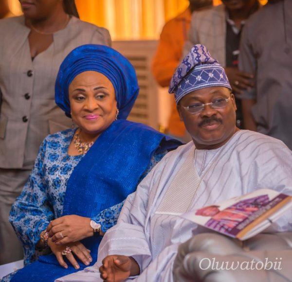 Soun of Ogbomosoland, Oba Oladunni Oyewumi BellaNaija (29)