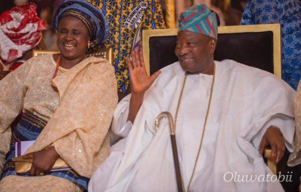 Soun of Ogbomosoland, Oba Oladunni Oyewumi BellaNaija (3)