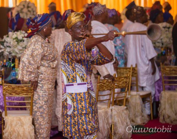 Soun of Ogbomosoland, Oba Oladunni Oyewumi BellaNaija (4)