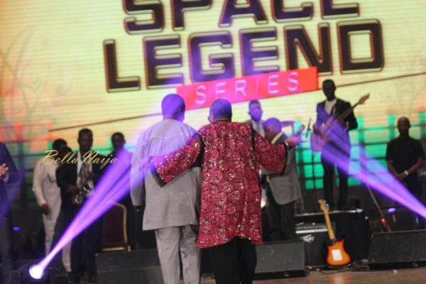 Space-Legend-Series-May-2016-BellaNaija0026