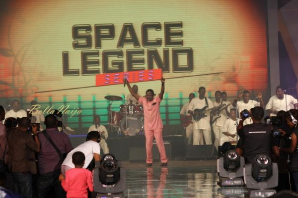 Space-Legend-Series-May-2016-BellaNaija0030