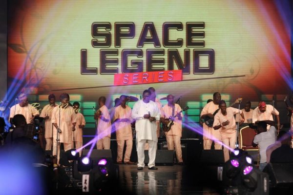 Space-Legend-Series-May-2016-BellaNaija0040