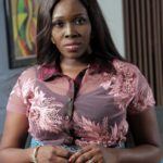 Spice TV On The Couch Ariyike Akinbobola (1)