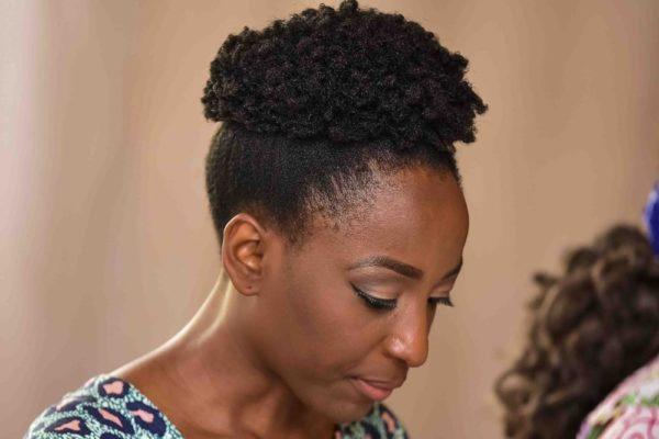 The Kinky Apothecary Natural Hair Brunch-May-2016-BELLANAIJA0045