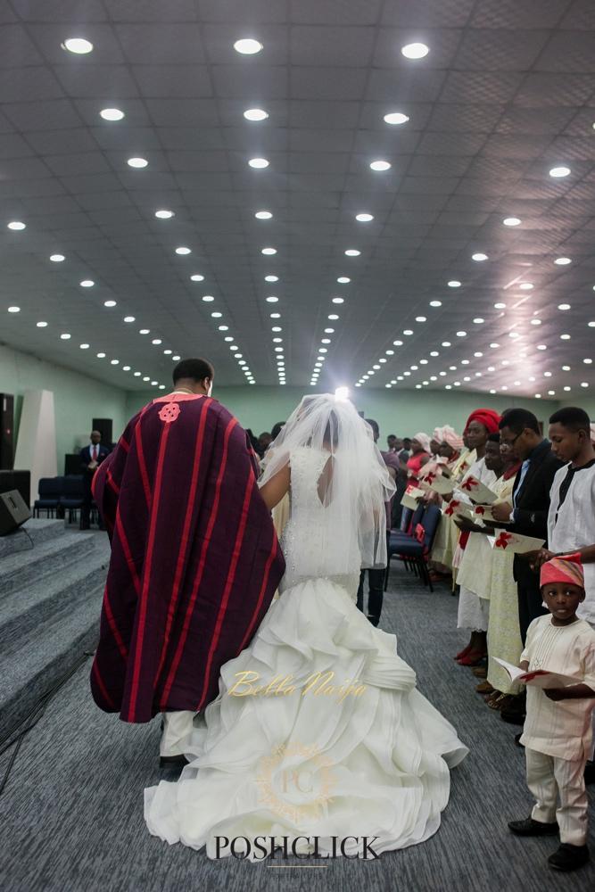 Tolu and Gbenga_BellaNaija Weddings 2016_Lagos Nigeria Yoruba Wedding_PoshClick Photography_01