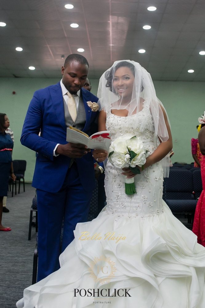 Tolu and Gbenga_BellaNaija Weddings 2016_Lagos Nigeria Yoruba Wedding_PoshClick Photography_02