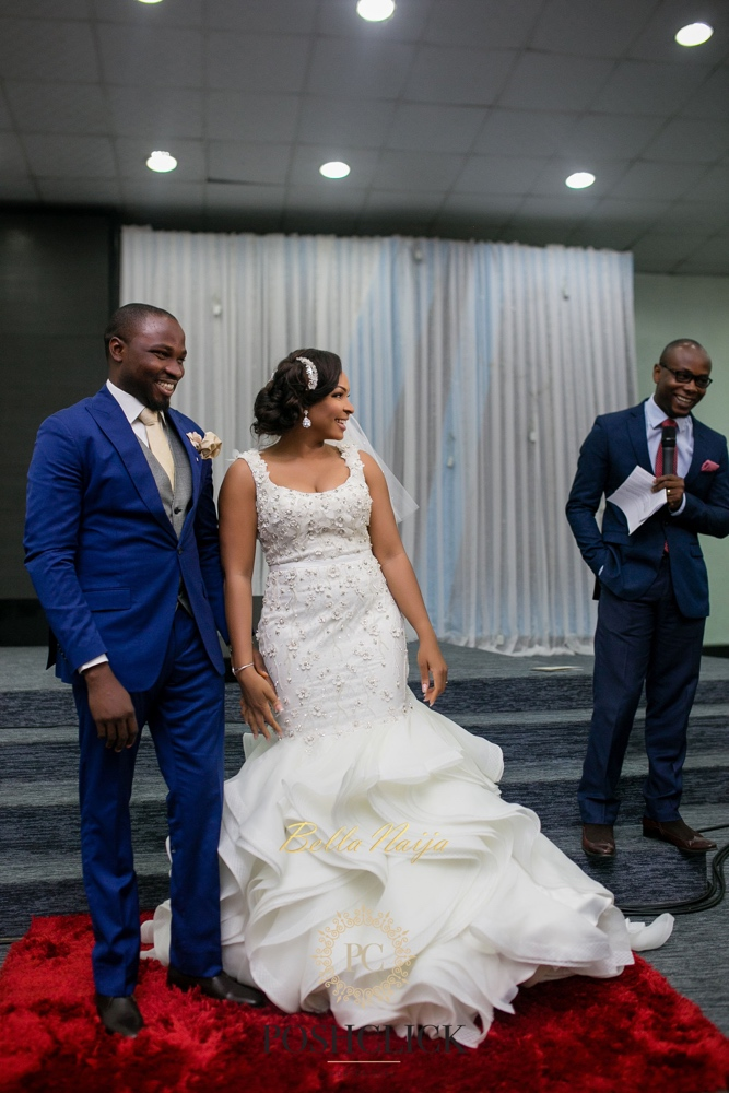 Tolu and Gbenga_BellaNaija Weddings 2016_Lagos Nigeria Yoruba Wedding_PoshClick Photography_03