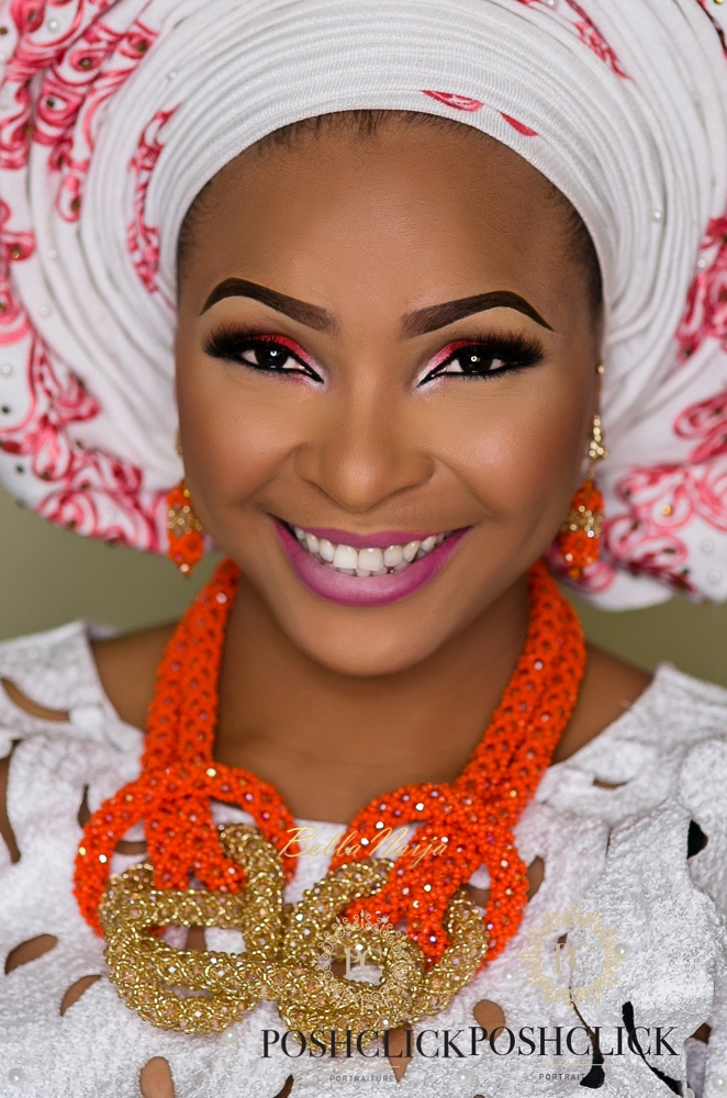 Tolu and Gbenga_BellaNaija Weddings 2016_Lagos Nigeria Yoruba Wedding_PoshClick Photography_04