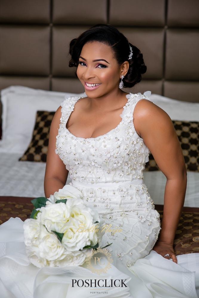 Tolu and Gbenga_BellaNaija Weddings 2016_Lagos Nigeria Yoruba Wedding_PoshClick Photography_06