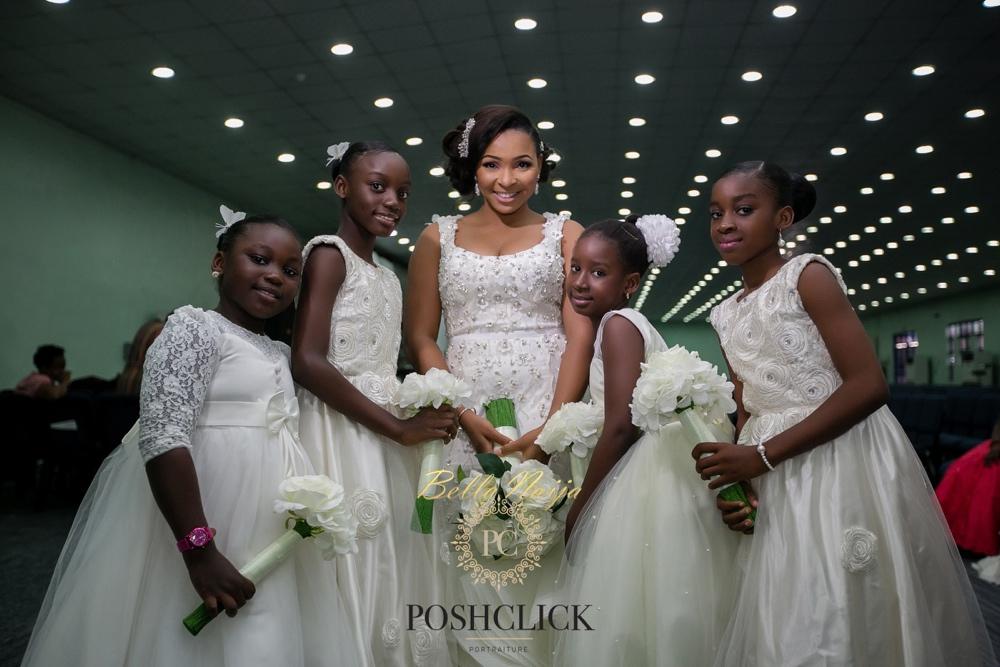 Tolu and Gbenga_BellaNaija Weddings 2016_Lagos Nigeria Yoruba Wedding_PoshClick Photography_08