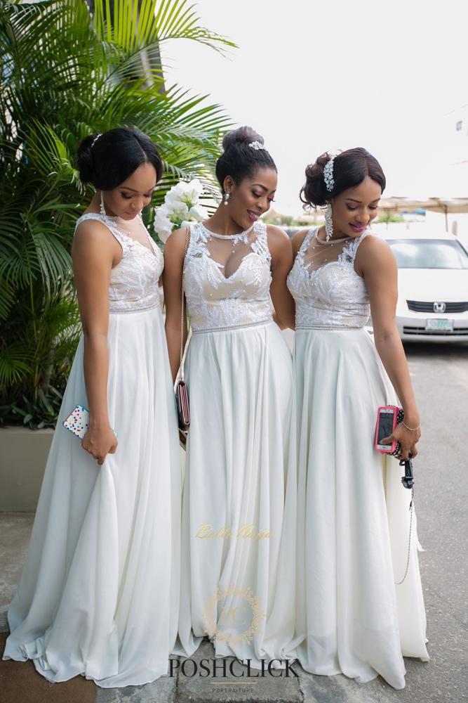 Tolu and Gbenga_BellaNaija Weddings 2016_Lagos Nigeria Yoruba Wedding_PoshClick Photography_1
