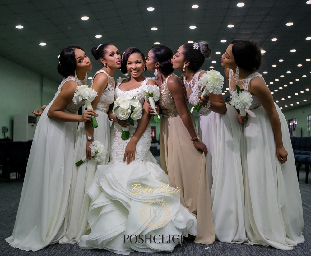 Tolu and Gbenga_BellaNaija Weddings 2016_Lagos Nigeria Yoruba Wedding_PoshClick Photography_11