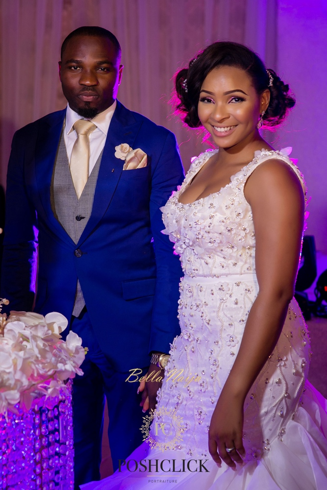 Tolu and Gbenga_BellaNaija Weddings 2016_Lagos Nigeria Yoruba Wedding_PoshClick Photography_12