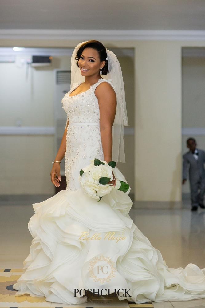 Tolu and Gbenga_BellaNaija Weddings 2016_Lagos Nigeria Yoruba Wedding_PoshClick Photography_15