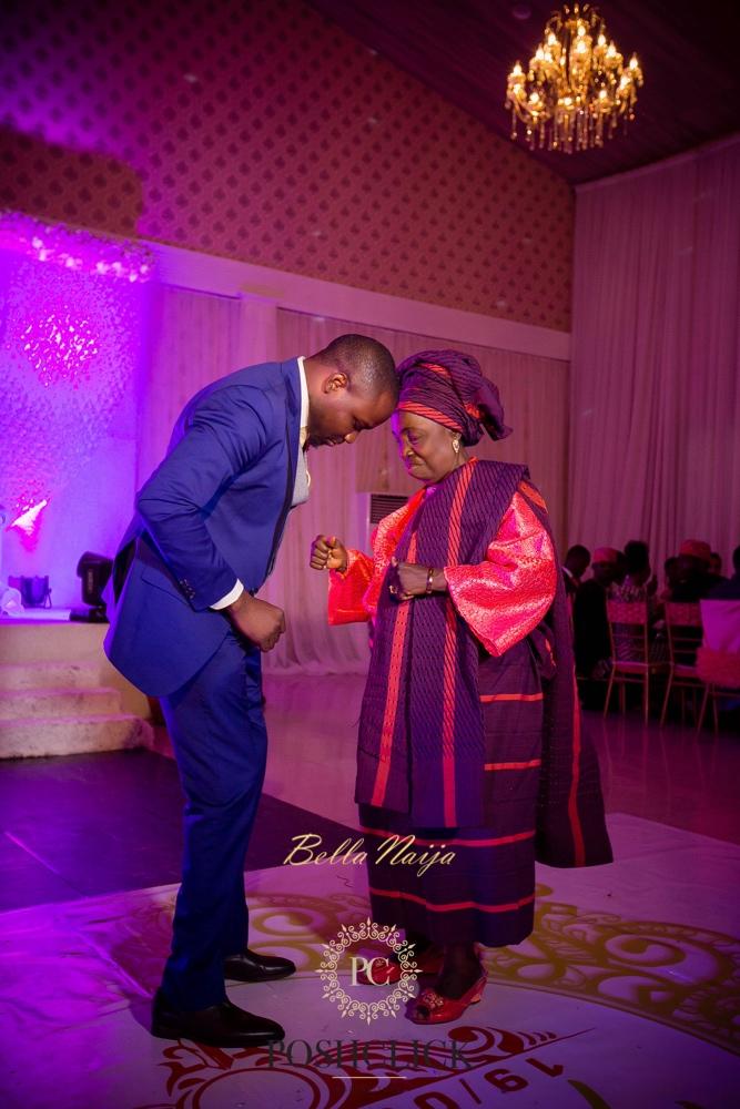 Tolu and Gbenga_BellaNaija Weddings 2016_Lagos Nigeria Yoruba Wedding_PoshClick Photography_16