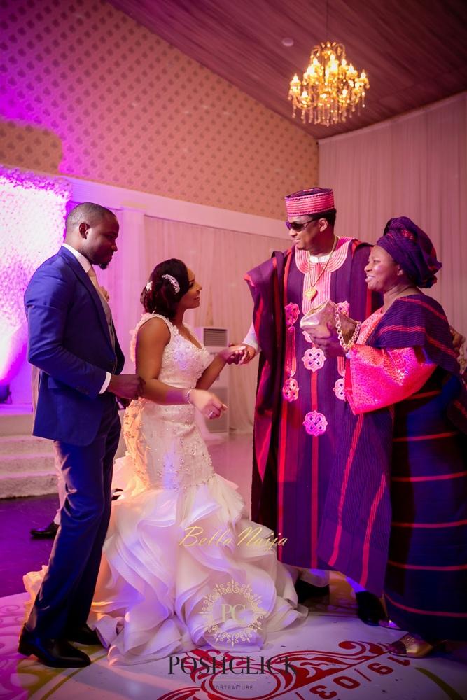 Tolu and Gbenga_BellaNaija Weddings 2016_Lagos Nigeria Yoruba Wedding_PoshClick Photography_17