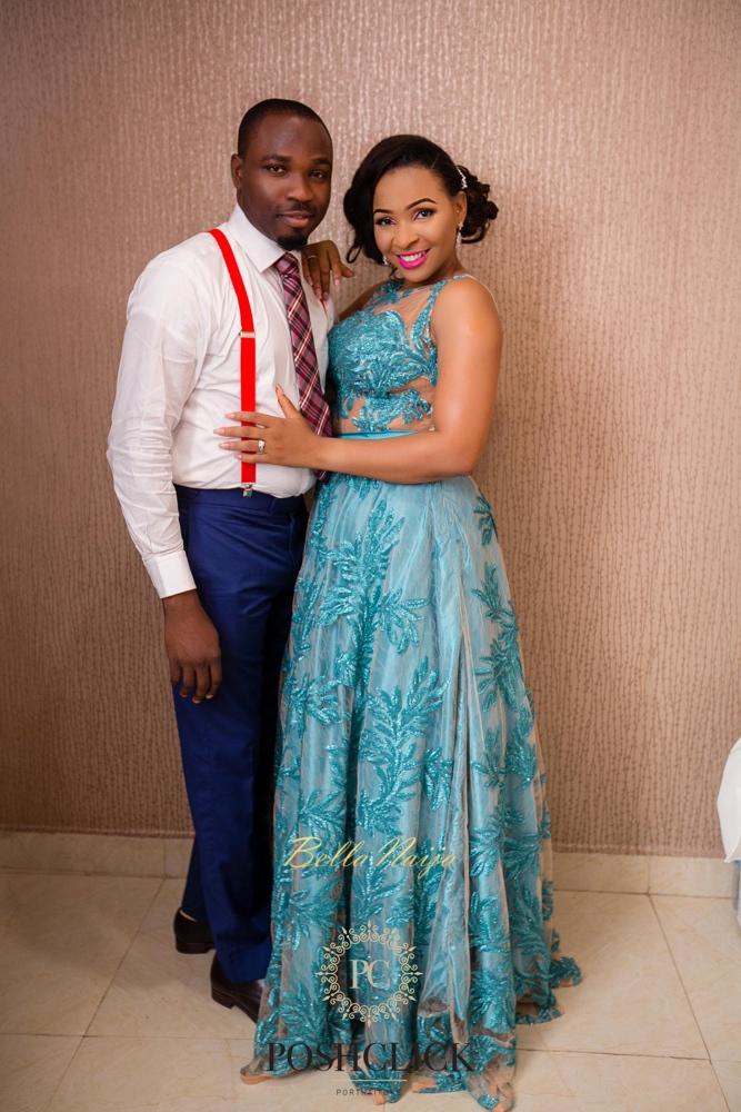 Tolu and Gbenga_BellaNaija Weddings 2016_Lagos Nigeria Yoruba Wedding_PoshClick Photography_18