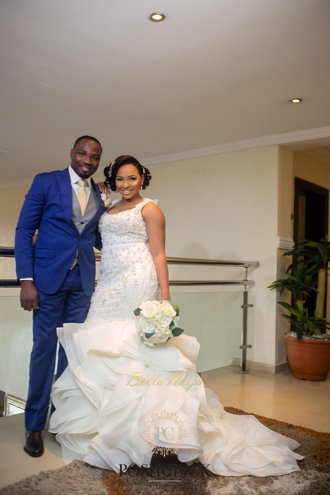 Tolu and Gbenga_BellaNaija Weddings 2016_Lagos Nigeria Yoruba Wedding_PoshClick Photography_19