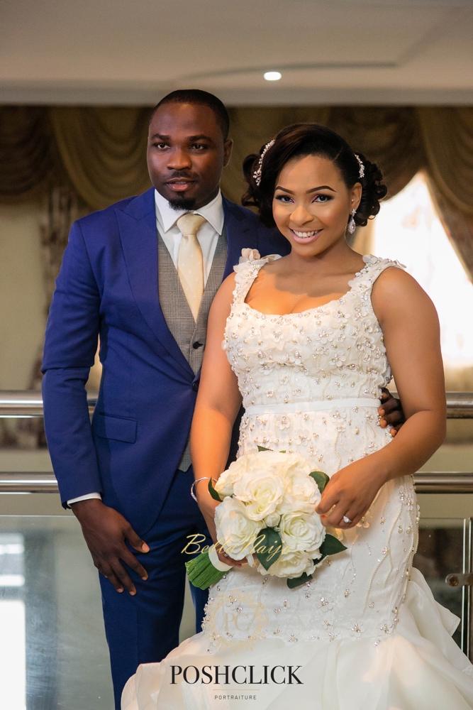 Tolu and Gbenga_BellaNaija Weddings 2016_Lagos Nigeria Yoruba Wedding_PoshClick Photography_20