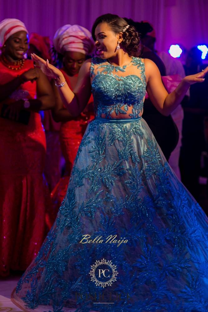 Tolu and Gbenga_BellaNaija Weddings 2016_Lagos Nigeria Yoruba Wedding_PoshClick Photography_21