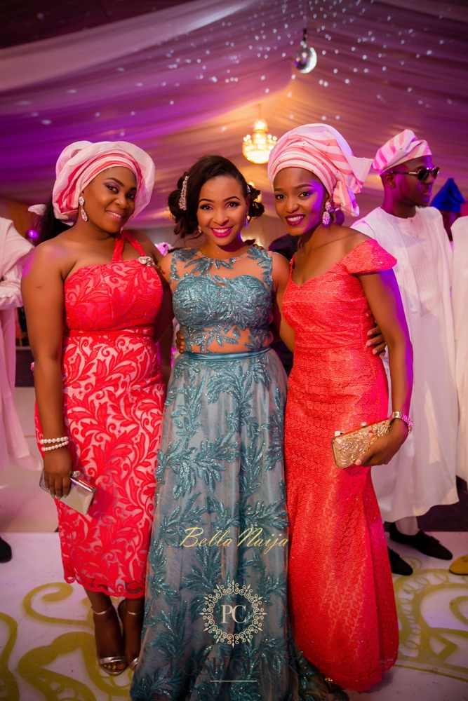 Tolu and Gbenga_BellaNaija Weddings 2016_Lagos Nigeria Yoruba Wedding_PoshClick Photography_22