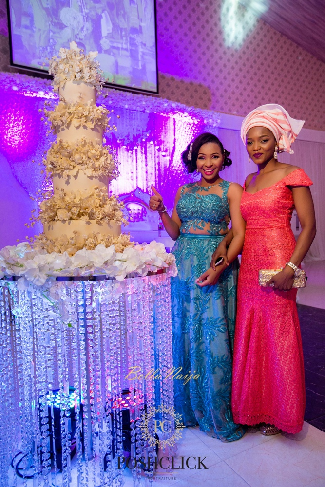 Tolu and Gbenga_BellaNaija Weddings 2016_Lagos Nigeria Yoruba Wedding_PoshClick Photography_23